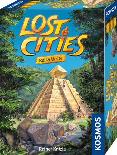 680589 LostCities Roll Write