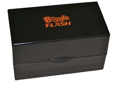Boggelflash Mitnahmebox
